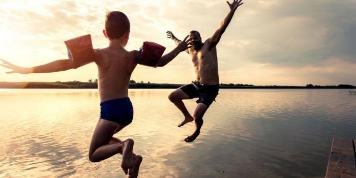 Atrakcje dla dzieci na Mazurach – poznaj najlepsze rozrywki