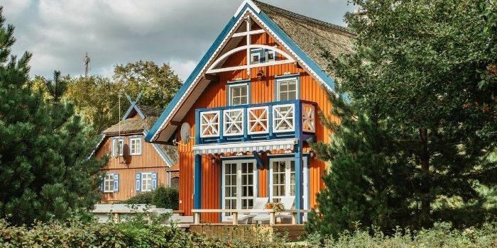 Kuchnia litewska – smaki, które musisz poznać podczas pobytu na Litwie