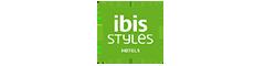 Ibis Styles Vilnius | Wilno