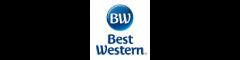 Best Western Santakos Hotel | Kowno