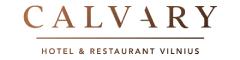 Calvary Hotel & Restaurant | Wilno